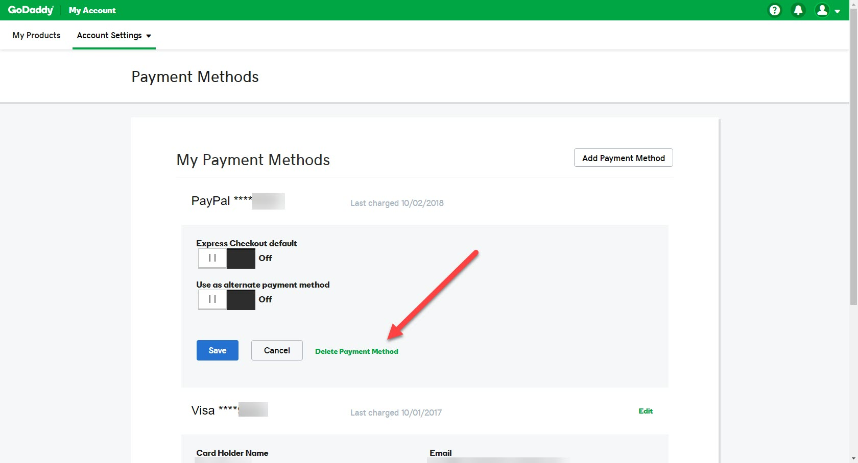godaddy-change-payment-method-08.jpg
