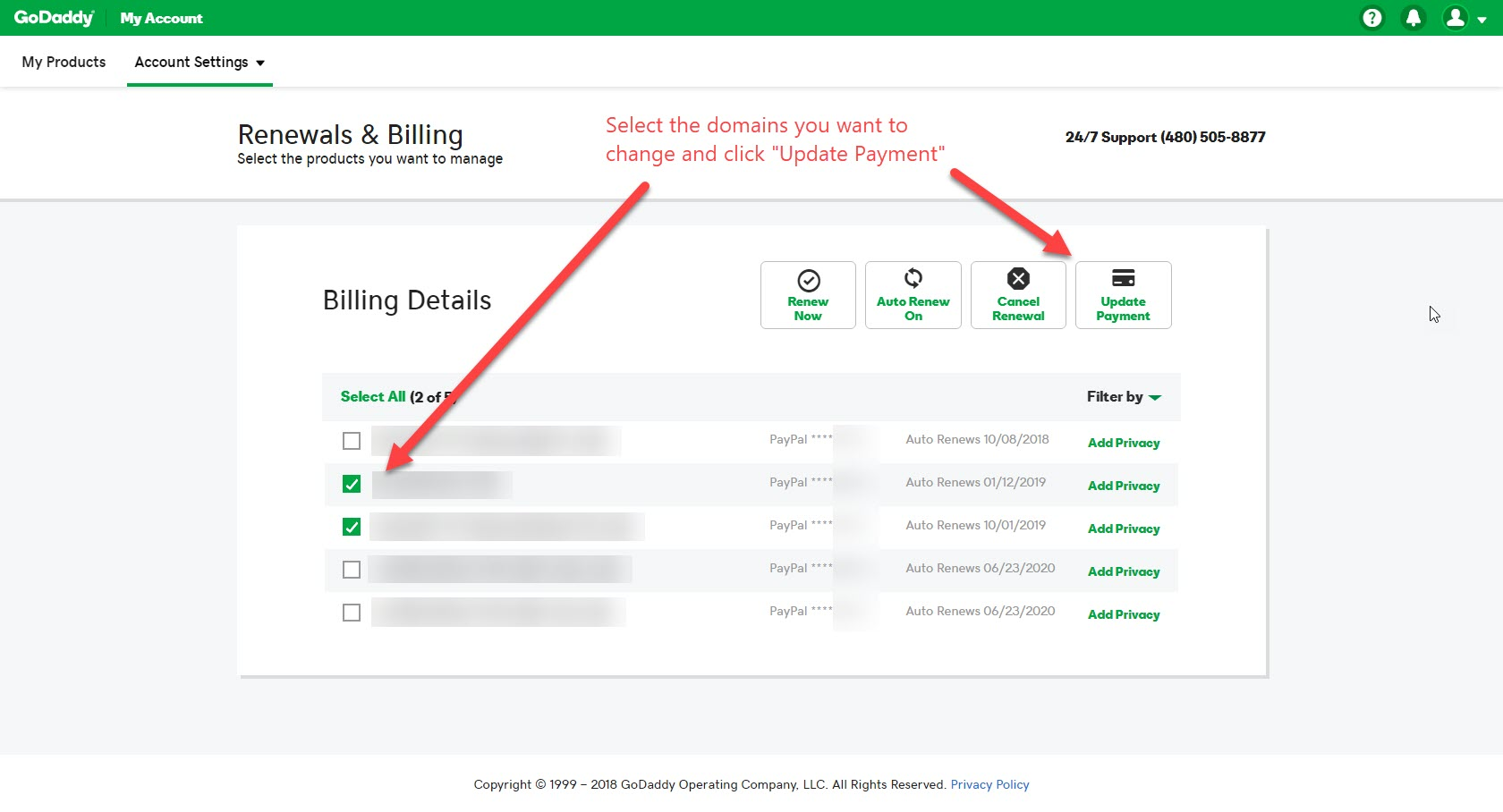 godaddy-change-payment-method-05.jpg