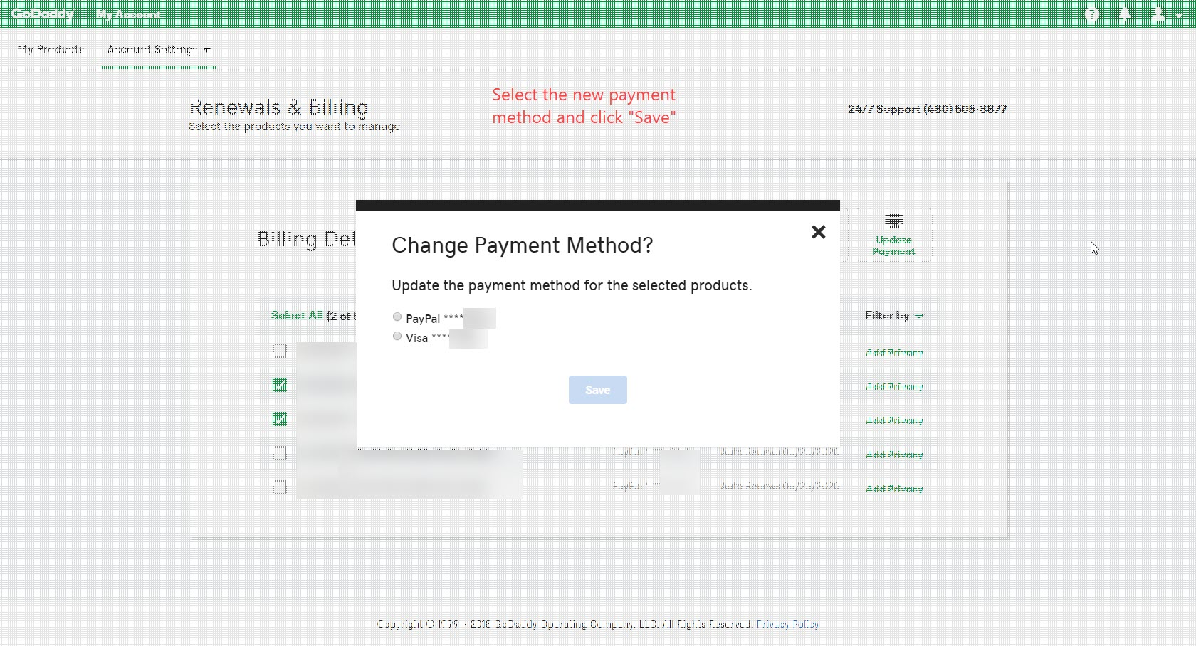 godaddy-change-payment-method-06.jpg