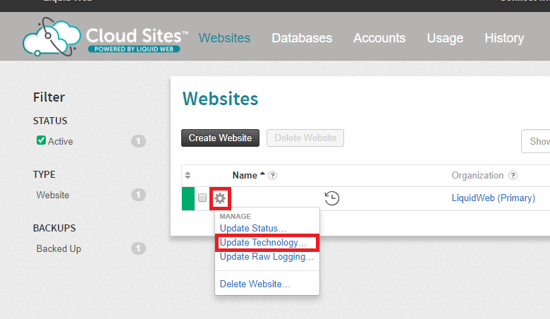 cloud-sites-update-website-technology.png